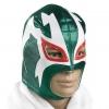 Mascara presing verde