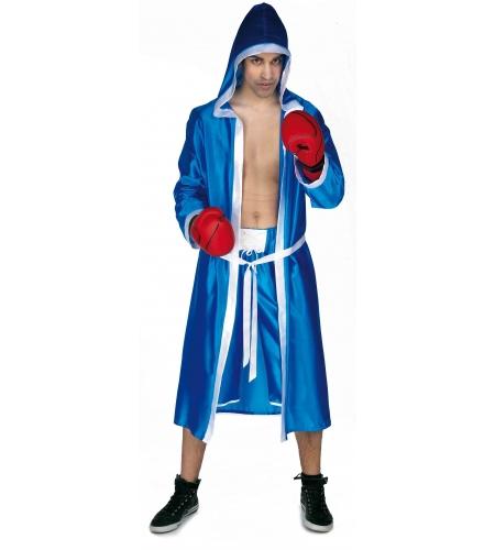 Boxer costume. size 52.