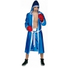 Boxer kostüm. größe 52