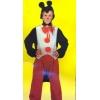 Disfraz raton infantil