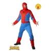 Spiderman classic kost