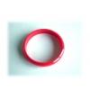 Bracelet grande taille en plastique pour sÉvillane