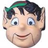 Pinocchio kindermaske