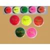 Caja maquillaje fluorescente