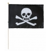 "Pirate""s flag"