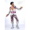Musical bill adult costume