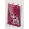 Libro kama-sutra sorpresa