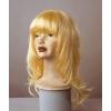 Raffaela wig