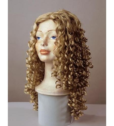 Eve wig