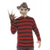 Freddy krueger pullover