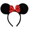 Bandolete orelhas ratinha