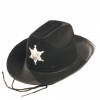 Sheriff import hat
