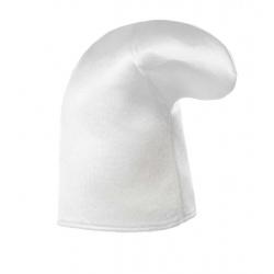 Chapéu estrunfe em tecido