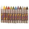 Crayon maquillage petit format