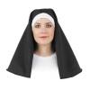 Nonne haube
