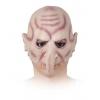 Masque avec un gros nez en latex