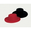 Flamenco dancer kids hat