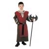 Déguisement de chevalier enfant