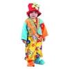Clown Babykost
