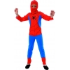 Spiderman Kinderkost