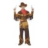 Cowboy kids costume