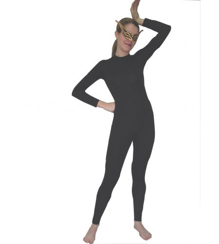 Overalls adut elastic overalls