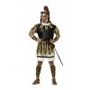Centurion man costume
