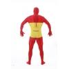 """Morphsuits - Morphsuit déguisement d""""Espagne"""