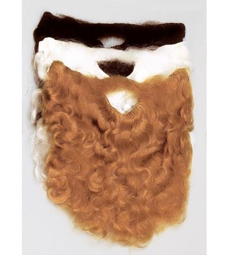 "King""s beard"