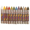 Crayon maquillage grand format