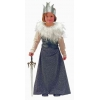 Medieval girl costume