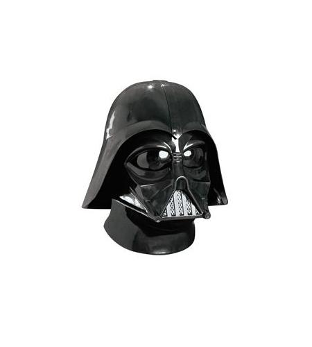 casque dark vador original votre magasin de costumes en ligne. Black Bedroom Furniture Sets. Home Design Ideas