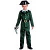 DISFRAZ GUARDIA CIVIL