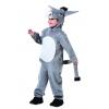 Donkey crianÇa costume