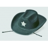SOMBRERO DALLAS FIELTRO