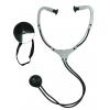 StÉthoscope docteur