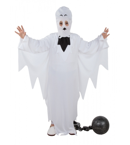ghost costume child your online costume store