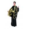 Japan man costume