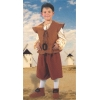 Squire sancho panza costume