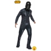 DISFRAZ DEATH TROOPER CLASSIC ADULTO