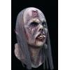 Masque latex pin up girl