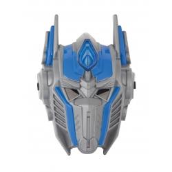 Mascara de robot