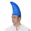 Sombrero enanito foam