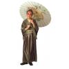 Geisha kinderköstum