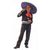 Mexikaner kinderkostüm