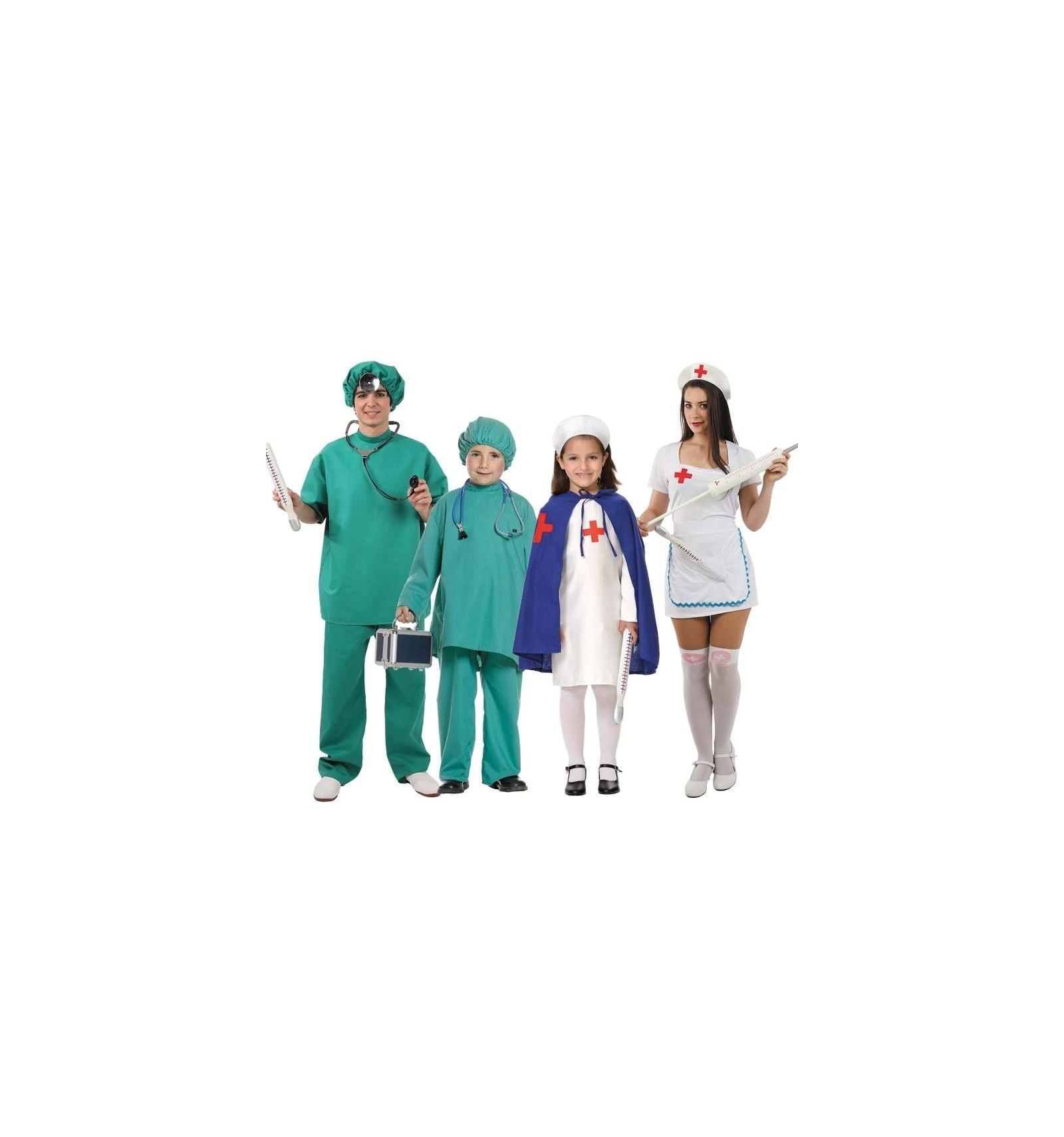 Familia sanitarios tienda de disfraces online for Sanitarios online