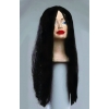 Long hair wig. 1m.