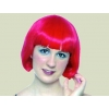 """Cleopatra""""s red wig"""