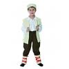 Shepherd kids costume