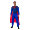DISFRAZ SUPER MAN OPP ADULTO